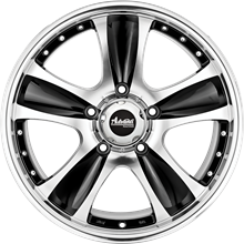 Picture of Advanti Cruizer <br/> 20 x 9.0""