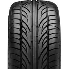 Picture of Accelera Alpha <br/> 235/45R17