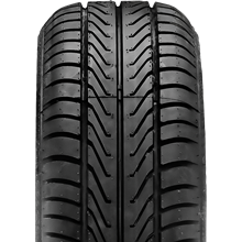 Picture of Accelera Beta <br/> 185/55R15