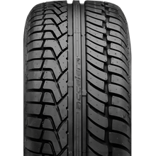 Picture of Accelera lota <br/> 255/60R18