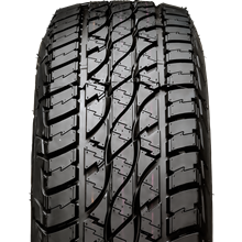 Picture of Accelera Omikron A/T LT <br/> 235/85R16