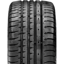 Picture of Accelera PHI <br/> 235/55R17