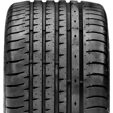 Picture of Accelera PHI-2 <br/> 275/35R19