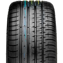Picture of Accelera PHI-R <br/> 245/40R20