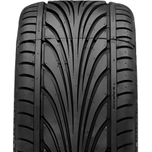 Picture of Accelera Sigma <br/> 215/35R18
