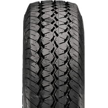 Picture of Accelera Ultra 2 LT <br/> 185/80R14