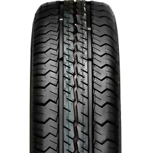 Picture of Accelera Ultra 3 LT <br/> 195/80R15
