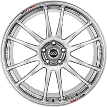 """Picture of Enkei GTC01 <br/> 17 x 7.0"""""""