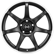 Picture of Enkei SC38 <br/> 20 x 8.5""