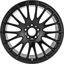 Picture of TWS Forged EX-fM REAR <br/> 19 x 9.5""