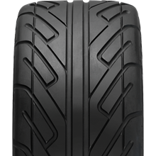 Picture of Achilles 123s <br/> 235/40R18
