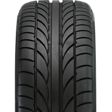 Picture of Achilles ATR Sport <br/> 255/40R17