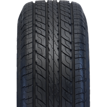 Picture of Achilles Multivan LT <br/> 205/75R16