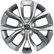 Picture of VF Calais <br/> 18 x 8.0""
