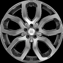 "Picture of CSP Range Rover Liverpool Evoque <br/> 18 x 8.0"""