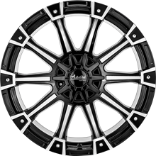 Picture of Advanti Gorilla <br/> 17 x 9.0""