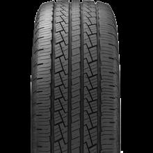 Picture of Pirelli Scorpion STR <br/> 225/65R17