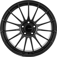 Picture of Enkei RS05RR <br/> 18 x 9.5""