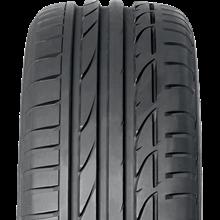 Picture of Bridgestone Potenza S001 RFT <br/> 225/50R17