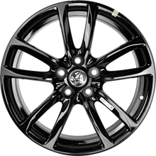 Picture of VF Redline <br/> 19 x 9.0""