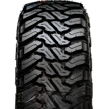 Picture of Accelera MT-01 <br/> 275/55R20