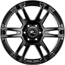 Picture of Advanti Barracuda <br/> 20 x 8.5""