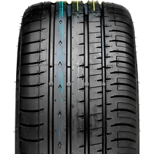Picture of Accelera PHI-R <br/> 225/55R17