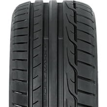 Picture of Dunlop SP Sport Maxx RT <br/> 245/45R18