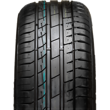 Picture of Accelera Iota ST-68 <br/> 275/45R21