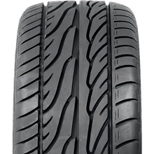 Picture of Dunlop SP Sport 3000A <br/> 235/45R17