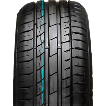 Picture of Accelera Iota ST-68 <br/> 285/45R21