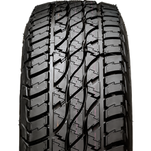 Picture of Accelera Omikron A/T <br/> 285/50R20