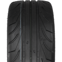 Picture of Accelera 651 Sport <br/> 265/35R18