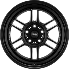 Picture of Advanti ADV-1 <br/> 17 x 8.0""