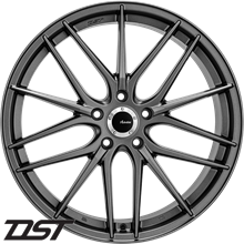 """Picture of Advanti Mystery - DST <br/> 19 x 8.5"""""""