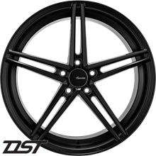 Picture of Advanti Galaxy - DST REAR <br/> 20 x 10.0""