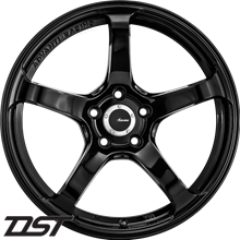 Picture of Advanti N722 - DST <br/> 18 x 9.5""