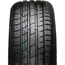Picture of Accelera Iota ST-68 <br/> 265/40R21