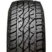 Picture of Accelera Omikron A/T <br/> 285/40R22
