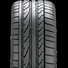 Picture of Bridgestone Potenza RE050A - Take Off <br/> 195/45R17