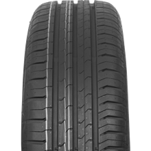 Picture of Continental ContiEcoContact 5 <br/> 195/65R15