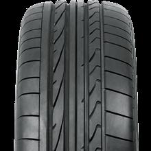 Picture of Bridgestone Dueler HP Sport RFT <br/> 275/40R20