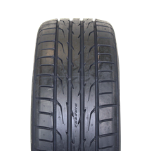 Picture of Dunlop Direzza DZ102 <br/> 245/45R18