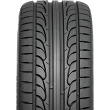 Picture of Roadstone N6000 <br/> 235/35R19