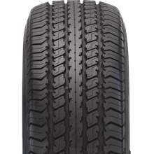 Picture of Achilles ATR Desert Hawk AP <br/> 225/75R16