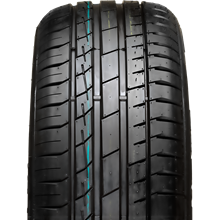 Picture of Accelera Iota ST-68 <br/> 235/60R17