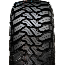 Picture of Accelera MT-01 <br/> 35/12.5R18