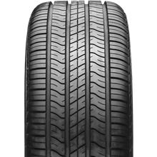 Picture of Accelera Omikron H/T <br/> 235/65R17
