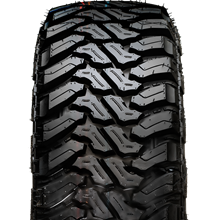 Picture of Accelera MT-01 <br/> 33/12.5R20