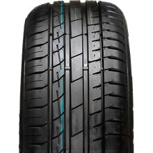 Picture of Accelera Iota ST-68 <br/> 255/55R19